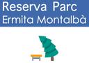Reserva Parc Ermita de Montalbà