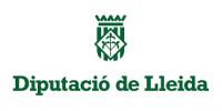 Servei de salvament i socorrismes de les piscines municipals, anualitat 2018