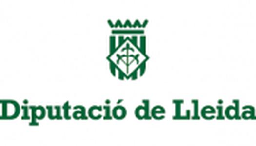 Diputació de Lleida. Pla d'ajuts 2020