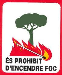 prohibit_foc.jpg